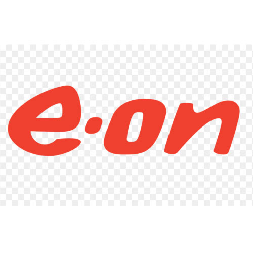 Logo of E.ON easyCheck