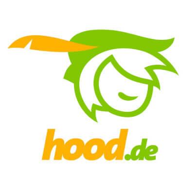 Firmenlogo von Hood.de