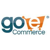 Firmenlogo von goEcommerce