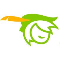 Company logo of Hood