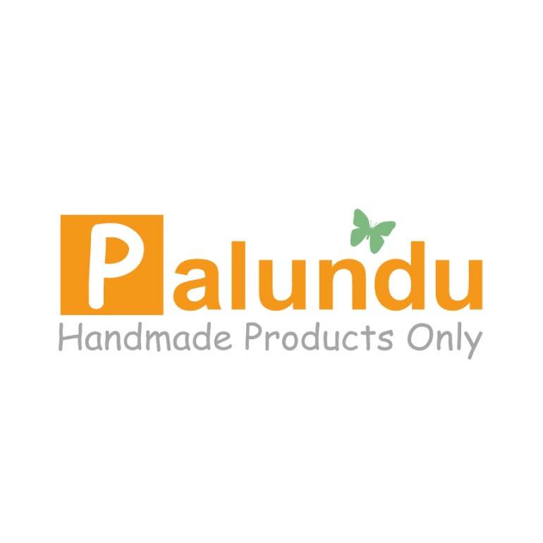 Firmenlogo vom Palundu