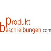 Firmenlogo von produktbeschreibungen.com