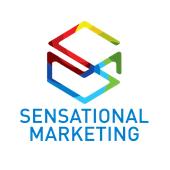 Firmenlogo von Sensational Marketing
