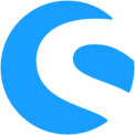 Company logo of Shopware