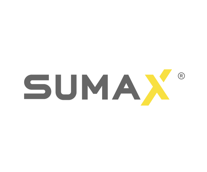Firmenlogo von Sumax