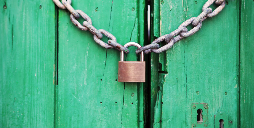 Beitragsbild Sicherheit und Vertrauen in Online-Transaktionen