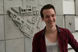 Matthias Ivantsits