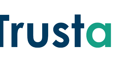 Trustami Logo Transparent