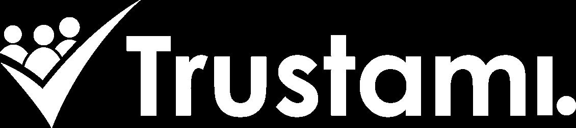 Trustami