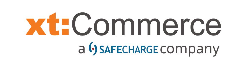 logo_xtc_sc