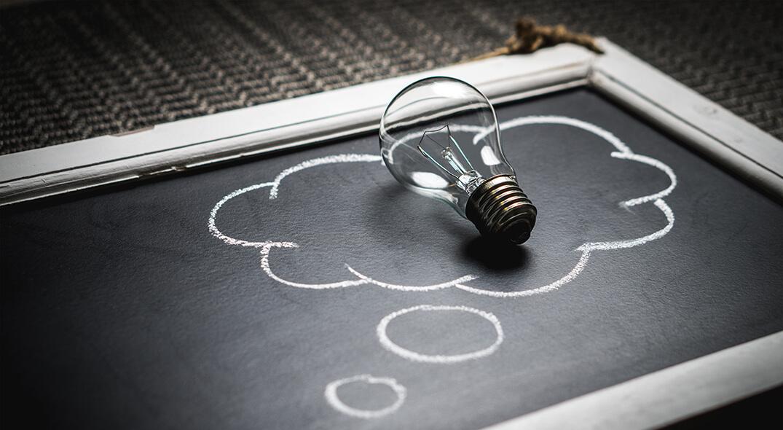 Beitragsbild für eine Vorlage vom Gesprächsleitfaden, Checkliste und und Vorlagen bei schlechten Bewertungen