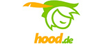 Hood.de Logo
