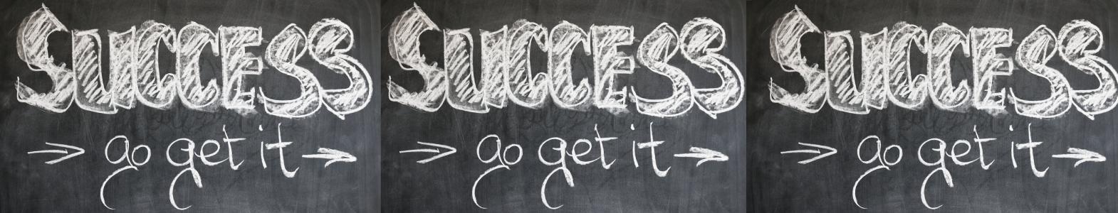 Beitragsbild für Strategien für einen erfolgreichen Online-Shop