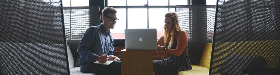 Blogeintrag Besucher Ihres Shops besser kennen