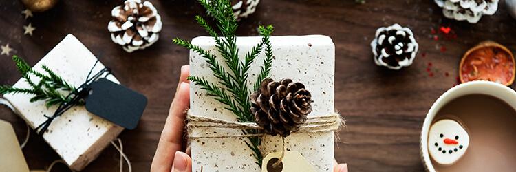 Beitragsbild Weihnachts-Update