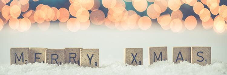 Beitragsbild Weihnachtsgrüße von Trustami