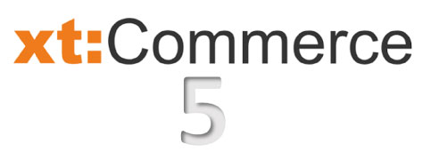 xt commerce 5 plugin trustami