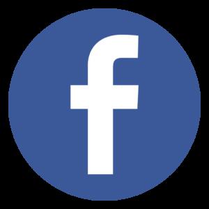 Trustami Facebook