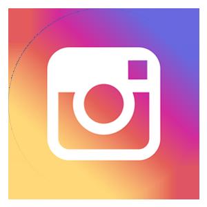Trustami Instagram