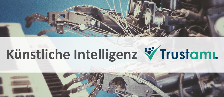 AI im eCommerce und ihr Nutzen