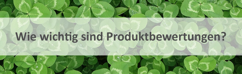 Trustami Produktrezensionen