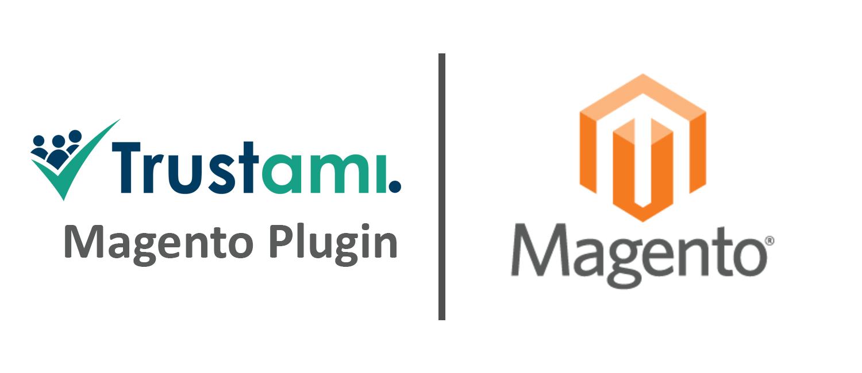 Magento Plugin für Trustami Händlerbewertungen jetzt im Marketplace herunterladbar