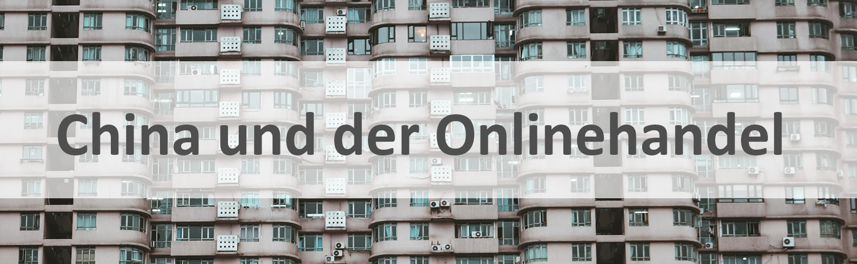 Corona im Paket? Onlinehandel mit China eingeschränkt