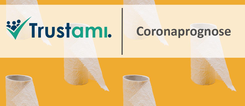 Die Corona Maßnahmen schlagen sich auch in den eCommerce Umsätzen nieder